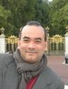 Erick César Mercês