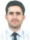 Érico da Silva Carvalho
