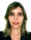 Erika Ferreira Gomes