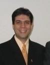Ernesto Antonio Figueiró Filho