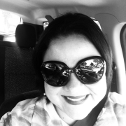Alexsandra Ferreira da Costa Coelho