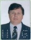 Evandro Sergio Batista de Oliveira