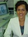 Eveline Teixeira Tenório de Lima