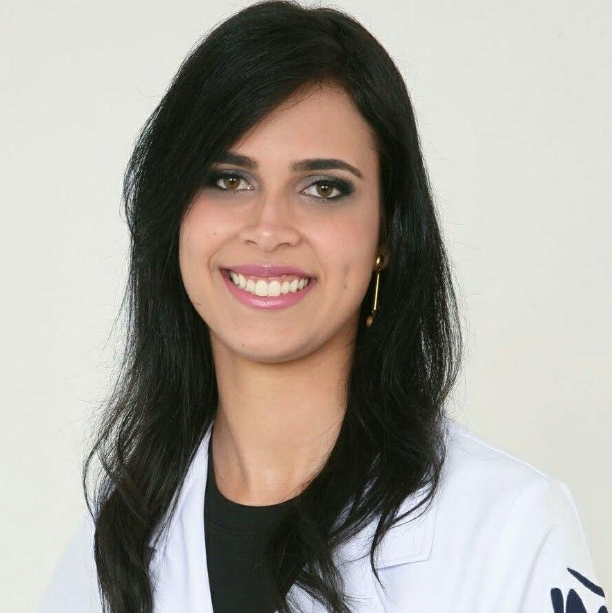 Fabiana Cassiano Vicente