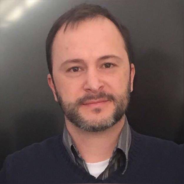 Fabiano Agostinho