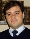 Fabiano Cade Jorge