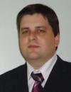 Fabiano Fernandes de Oliveira