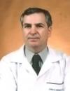 Fabiano Gambetta Schirmbeck