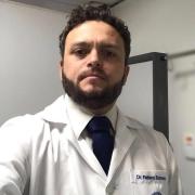 Fabiano Schitini Espinheira