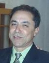 Fábio Antonio Praes