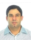 Fabio Castilho Navarro