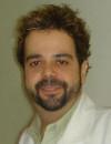 Fabio da Cunha Costa