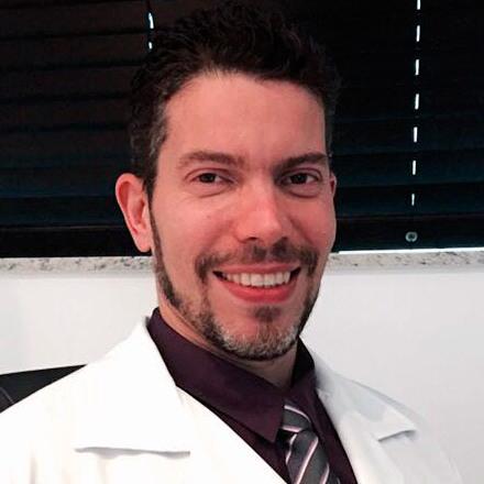 Fabio Henrique da Silva Ferraz