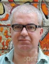Fabio Jose Beites