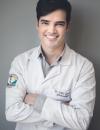 Fabio Machado Gontijo Medeiros