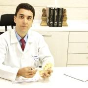 Fabricio Zacarias Paes