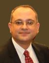 Fausto Rohnelt Durante