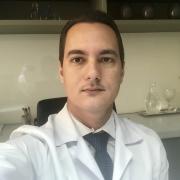 Felipe Augusto Ferreira Vitorio
