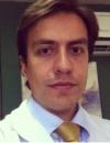 Felipe Aydar Sandoval