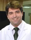 Felipe do Carmo Carvalho