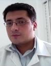 Felipe Doyle Maia Abuzaid