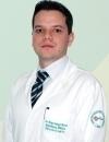 Felipe Gustavo Cordeiro Feitoza