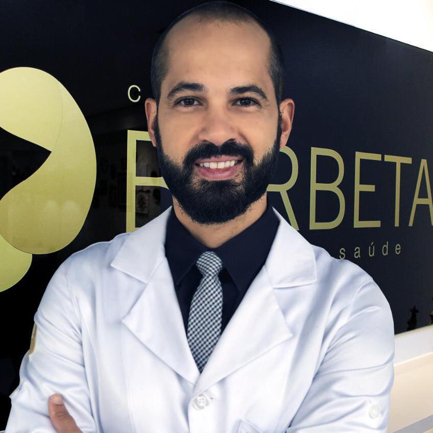 Felipe Hofmann Barbeta