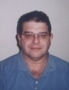 Felipe Jose Mestieri