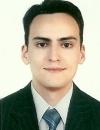 Felipe Merchan Ferraz Grizzo