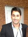 Felipe Nascimento Mateus