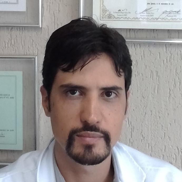 Felipe Reis Caldeira
