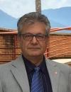 Felix Reinaldo Teixeira Plastino