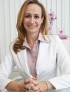 Fernanda Andrade de Oliveira