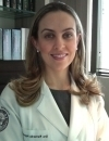 Fernanda Appolonio