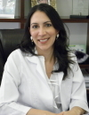 Fernanda Assis Ottoni