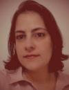 Fernanda Balzana Estefan Vivas