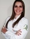 Fernanda Corrêa Coelho Honorato