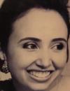 Fernanda Cristina Afonso Salum