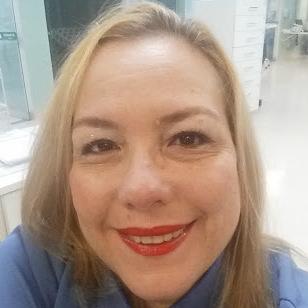 Fernanda de Mendonca Carlos Damião