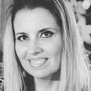 Fernanda Franca Almeida