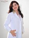 Fernanda Lopes da Silva