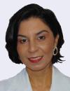 Fernanda Machado Cardoso