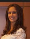 Fernanda Maria Braga Marinho