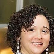 Fernanda Maria Santos