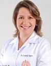 Fernanda Paula Simões Gama Regina