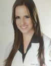 Fernanda Queiroz de Oliveira