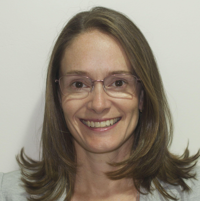 Fernanda Rodrigues de M Rossetti Ghizoni