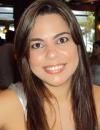 Fernanda Russi Ferreira