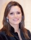 Fernanda Tcatch Lauermann
