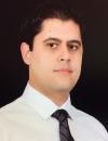 Fernando Alves Maciel